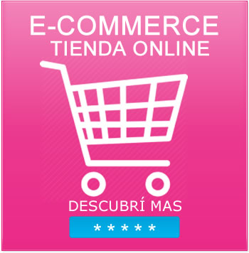 cursos web e-commerce